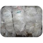 Отходы полиэтилена