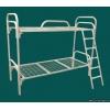 Металлические кровати для общежитий, кровати для больниц, кровати для строителей