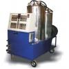 Очистка турбинного масла ОТМ-2000