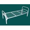 Металлические кровати для госпиталей, кровати для баз отдыа, кровати для интернатов