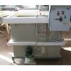 Установка приготовления и дозирования кислотного электролита УДЭ-2к
